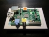Raspberry Pi de 512Mb