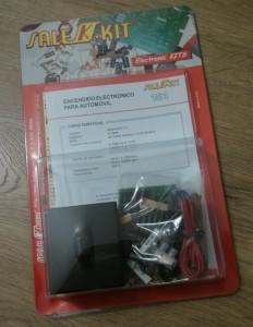 Sales Kit 181